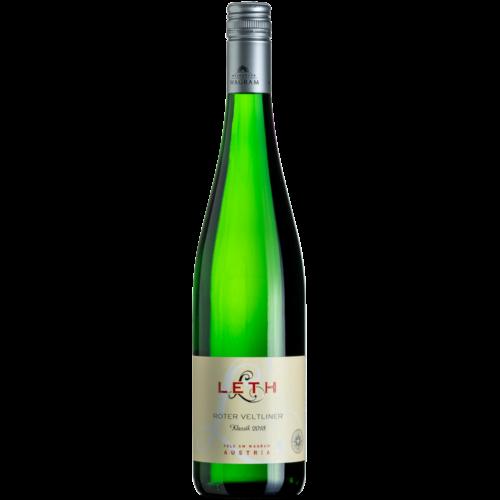 Weingut Franz Leth Roter Veltliner Klassik