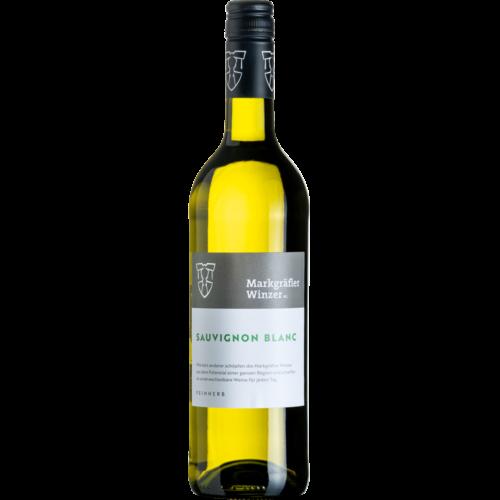 Sauvignon Blanc feinherb Tagwerk Markgräfler Winzer eG