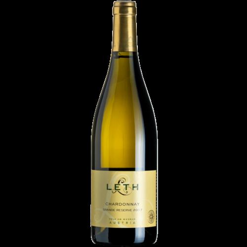 Weingut Franz Leth Chardonnay Grande Reserve
