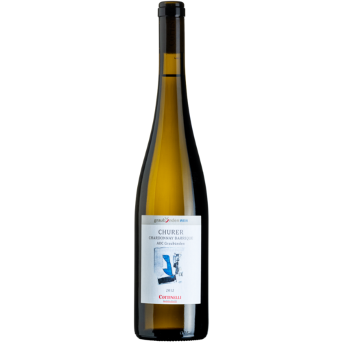 Churer Chardonnay Cottinelli