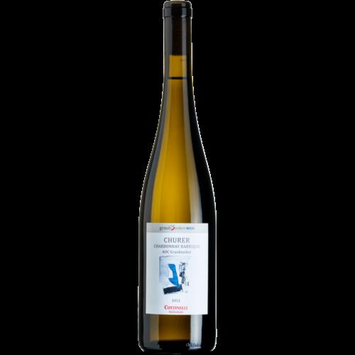Churer Chardonnay Cottinelli