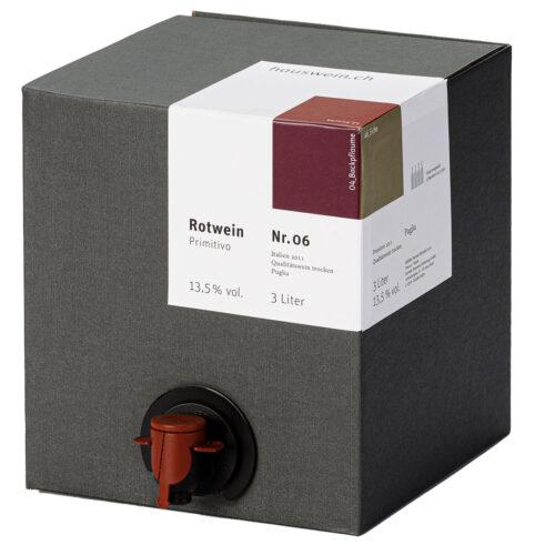 Hauswein-Rotwein-Nr-06-Primitivo